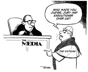 Kirken_og_media