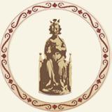 Oslo_logo