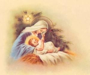 Menino_Jesus_e_Maria