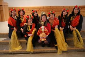 1401katolsk dansegruppa